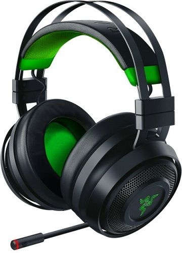 Razer Nari Ultimate pre Xbox One