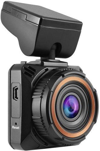 Navitel R650 Night Vision, čierna
