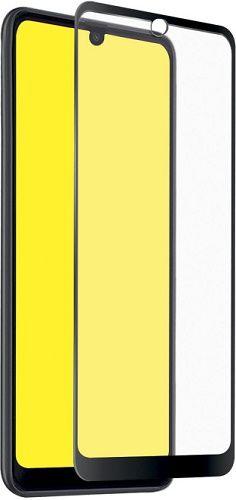 SBS Full Cover tvrdené sklo pre Xiaomi Redmi 8A/Redmi 8, čierna