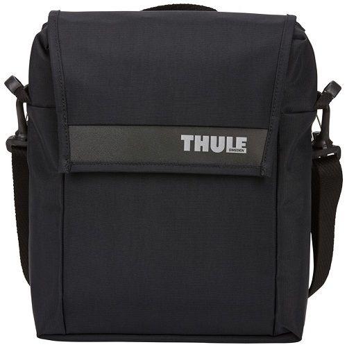 "Thule Paramount TL-PARASB2110K taška na tablet 10,5"" čierna"
