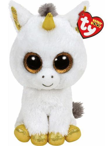 TY PEGASUS 24 cm plyšová hračka