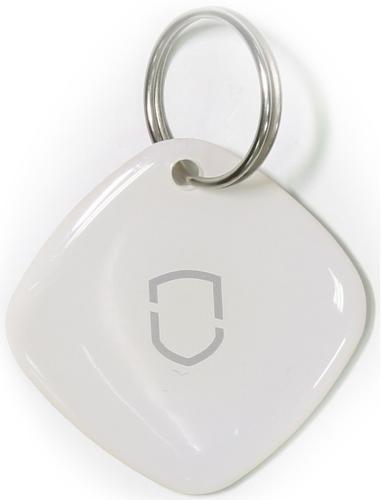 Evolveo ACS RFIDTAG1 RFID čip biely