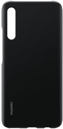 Huawei Protective Case pre Huawei P Smart Pro, čierna
