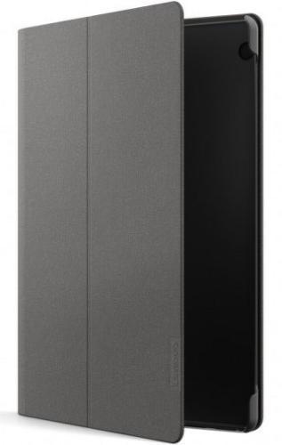 Lenovo Tab M10 Plus Folio Case/Film (ZG38C02959) čierne