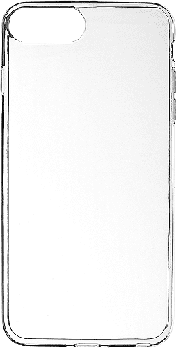 Winner puzdro pre Apple iPhone 7 Plus, transparentná