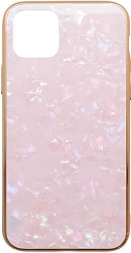Mobilnet puzdro pre Apple iPhone 11 Pro Max, ružová