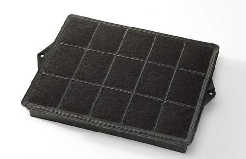 Elica F00187/S MOD 160, uhlíkový filter
