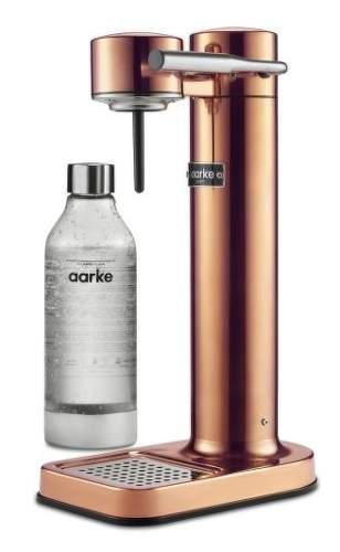 AARKE Carbonator II Copper.000001