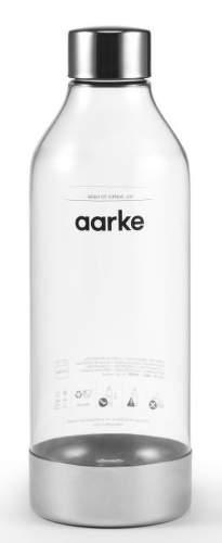 AARKE Pet Bottle.000001
