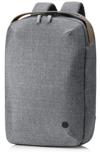 HP Renew 15 Grey