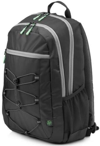 "HP Active Backpack 15,6"" čierny"