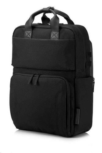 Hp Envy Urban Backpack 15,6'' čierny