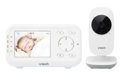Vtech VM3255.0