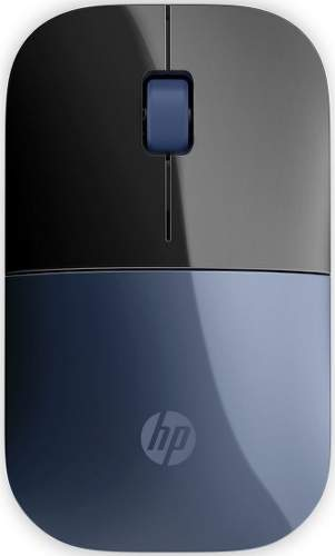 HP Z3700 Lumiere Blue