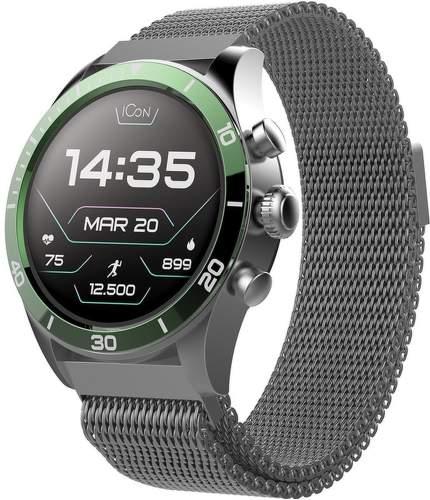 Forever Icon AW-100 zelená