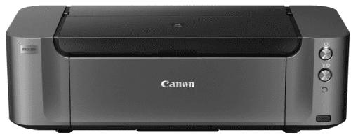 Canon Pixma Pro-10S čierna