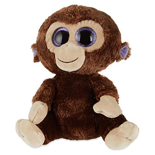 COCONUT opica 24 cm plyšová hračka