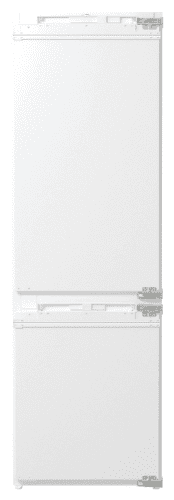 Gorenje RKI2181E1 - vstavaná chladnička