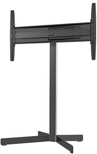 VOGELS EFF 8330