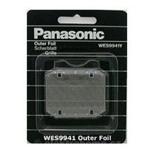 PANASONIC WES9941Y1361, planzeta