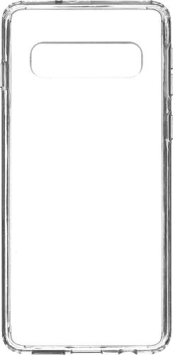 Winner puzdro pre Samsung Galaxy S10+ transparentné