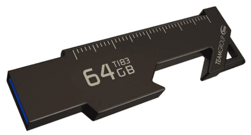 Team Group 64GB USB 3.1