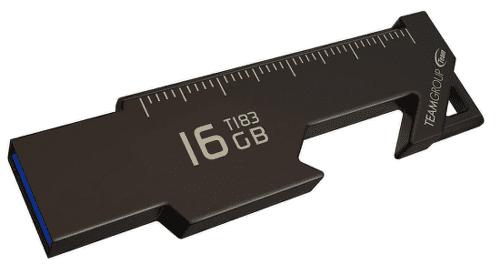 TeamGroup 16GB USB 3.1