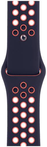 Apple_Watch_Nike_Series_6_Blue_Black_Bright_Mango_Sport_Band_Flat_Cropped_Screen__USEN
