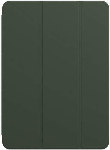 Apple Smart Folio MH083ZM/A puzdro na iPad Air (2020) cypersky zelené