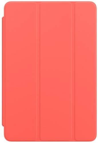 """Apple Smart Cover oranžové puzdro pre 7,9"""" iPad mini"""