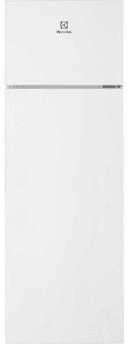 Electrolux LTB1AF28W0 Kombinovaná chladnička