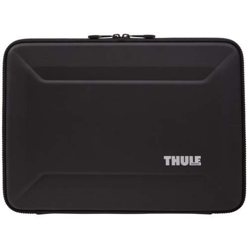 """Thule Gauntlet 4 čierne puzdro pre 16"""" MacBook Pro"""