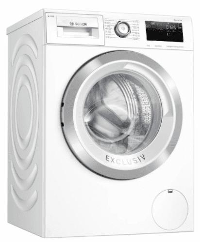 Bosch WAU28PH0BY