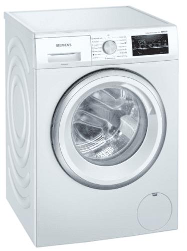 Siemens WM14US60EU