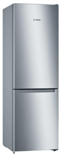 Bosch KGN36NLEA , Kombinovaná chladnička