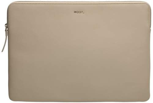 "dbramante1928 Paris puzdro pre notebook 15""/MacBook Pro 16"" béžové"