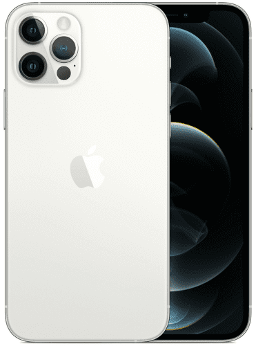 iphone-12-pro-silver-hero