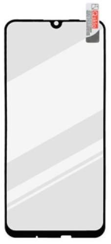 Mobilnet ochranné sklo pre Honor 9A čierna