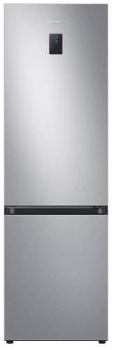 Samsung RB36T675CSA/EF, Kombin. chladnička