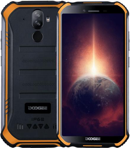 doogee-s40-pro-oranzovy-smartfon