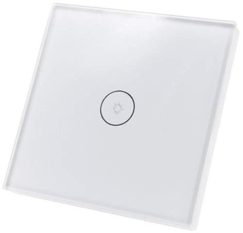 iQtech IQS001 Wi-Fi (1)