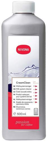 Nivona NICC 705 čistič mlieka (500ml)