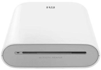 Xiaomi Mi Photo Printer