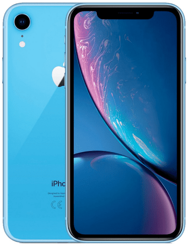 renewd-obnoveny-iphone-xr-64-gb-blue-modry