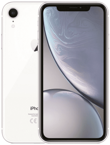 renewd-obnoveny-iphone-xr-64-gb-white-biely