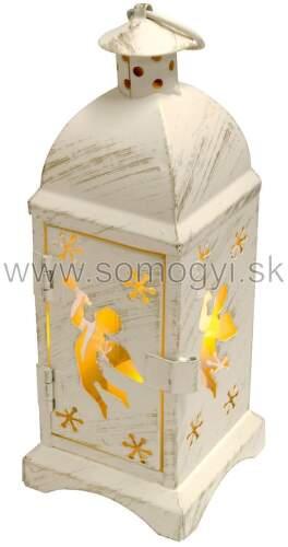 SOMOGYI LTN 8A (1)