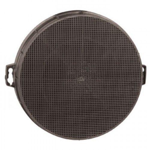 481281718524 WPRO FAC 539, uhlíkový filter typ 26