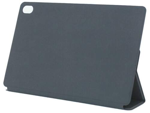 Lenovo Tab P11 Folio Case sivé puzdro pre tablet Lenovo Tab P11
