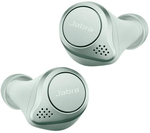 jabra-elite-active-75t-zelena-bezdrotove-sluchadla