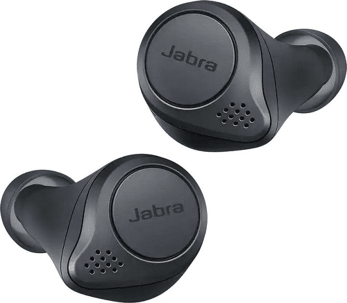 jabra-elite-active-75t-wlc-siva-bezdrotove-sluchadla